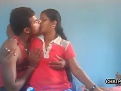 Licentious Desi 19 Realm Old Hussy